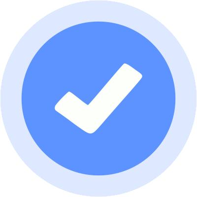 verified-accounts-BenjaminMadeira-com