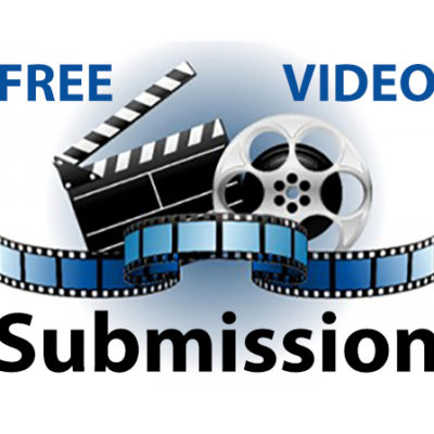 Video-Submission
